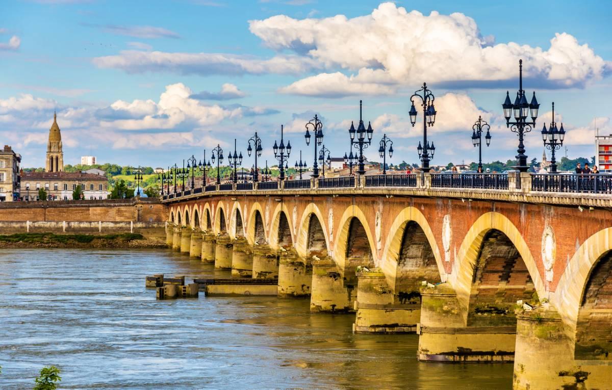 Organiser un séminaire à Bordeaux